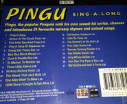 PinguSing-A-LongBackCover