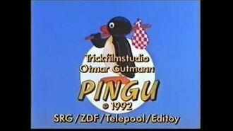 Pingu outro