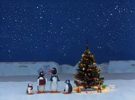 File:Pingu'sFamilyCelebrateChristmas.jpg