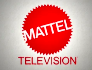 Mattel tv
