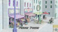 FlowerPowerTitleCard