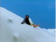 PinguMiserableSliding