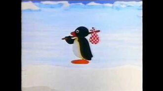 Pingu Opening (1986)