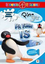 OnThinIce(CHDVD)