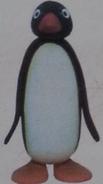 Maman1993
