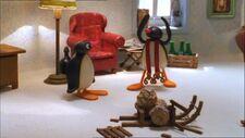 PinguandtheBraces