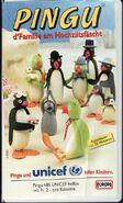 Pingud'FamilieamHochziitsfàscht