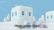 PinguTakesFlightTitleCard
