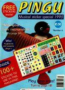 MusicalSpecial1995