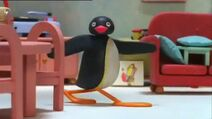PinguBoogaloo