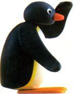 Resized-Pingu-