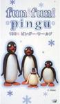 100%PinguWorld