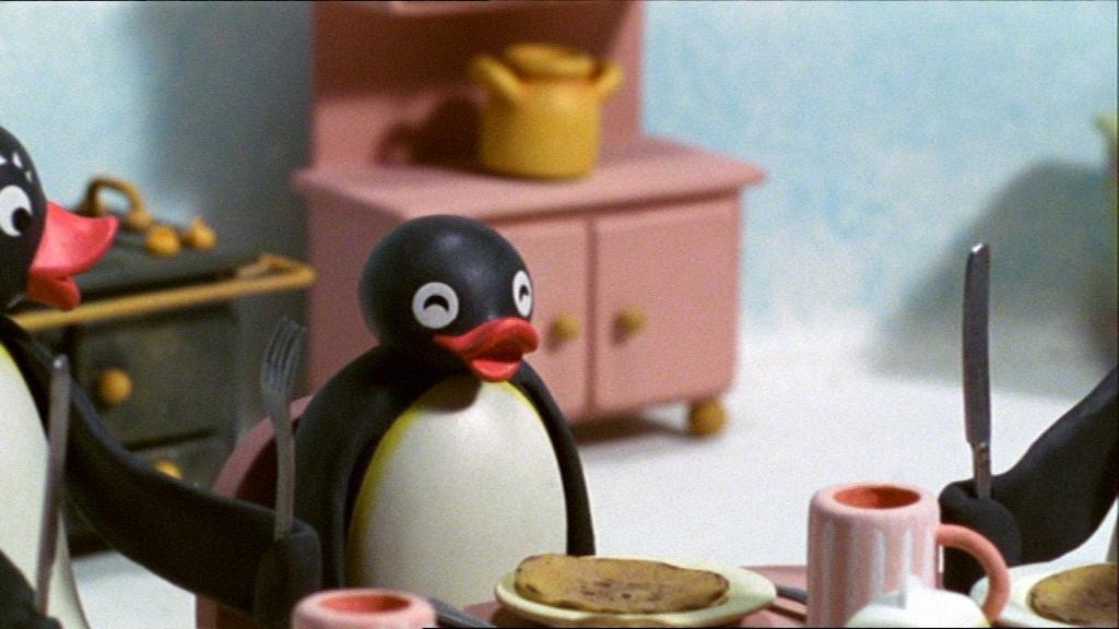 File:Pingu'sPancakes.jpg