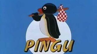 Pingu Outro Version 1