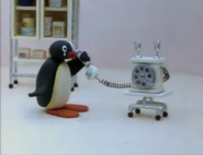 Pinguatthedoctors9