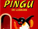 Pingu de Lusbueb