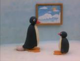 PinguEgg34