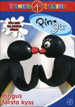 Pingu'sFirstKiss(CHDVD)