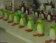 PinguModels