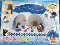 PinguPlayroomPlayset