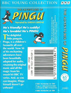 AdventuresofPingu1BackCover