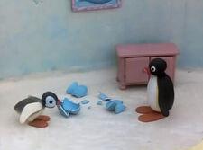 PinguBreaksaVase