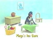 Pingu'sIceCaveTitleCard