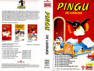 PinguDeLusbuebfullcover