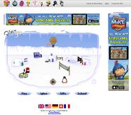 PinguUSAWebsite2009