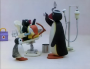 Pinguatthedoctors7