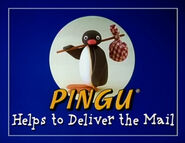 PinguDeliversTheMailUSTitleCard