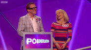 OllySmithonPointlessCelebrities