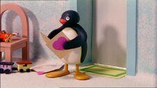 Pingi'sValentine'sCard