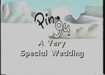 AVerySpecialWedding-VHSTitleCard