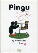 PinguComic4