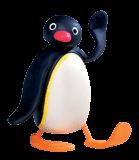File:Pingu.png