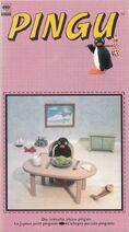 PinguVol4JapanVHS