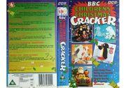 Bbc-childrens-christmas-cracker-21159l