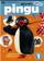 Pingu - vol.1
