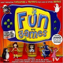 FunandGames