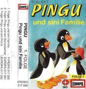 Mc-pingu01-aundsinifamilie