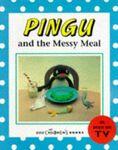 Pingumessymeal