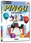 PinguandFriends
