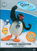 Pingu'sBest