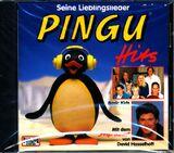 Pingu Hits