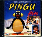 PinguHits