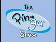 PinguShow