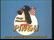 PinguSeason2OriginalClosing1994