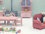 Pingu's Rules Of Babysitting