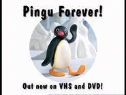 PinguForever!-UKDVDPromo